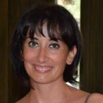 Monica Monti