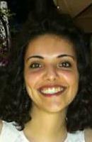 Alessia Rebeggiani