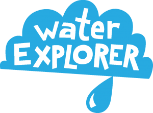 waterexplorer_logo_blue_UK