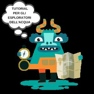 tutorial-water-explorer