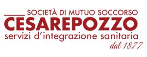 cesarepozzo_logo_small