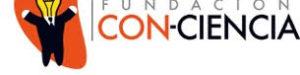Logo FunConciencia