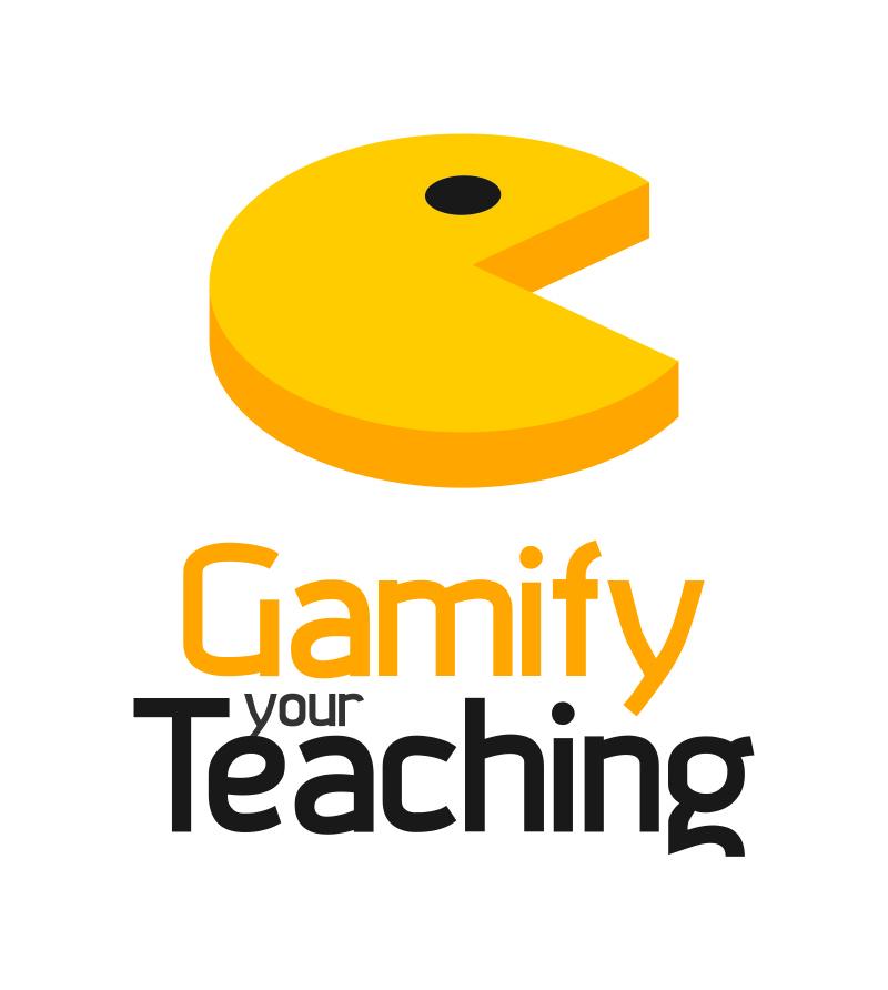 logo Gamify