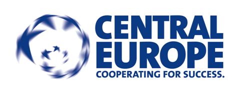 Central Europe Interreg