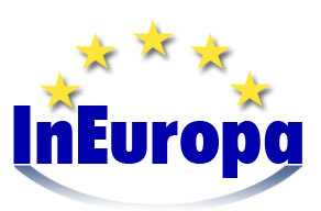 InEuropa Logo