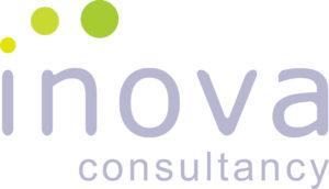 Inova Logo RGB_USE THIS ONE
