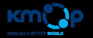 logo kmop-EN_320X132