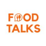 foodtalks-logo_quadro_300x300