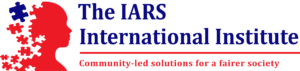 IARS International Institute