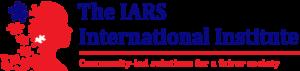 IARS International Institute