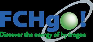 logos-fchgo_rz_4c