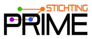 TOURBAN_pertnaer_Prime Stichting