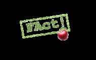 logo fact_2