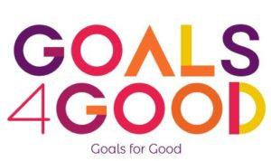 logo-g4g-mod