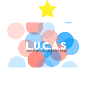 lucas_300x300_best_star