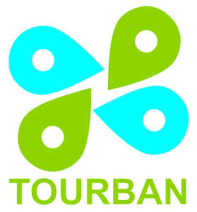 tourbanlogo