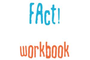FACT WORKBOOK