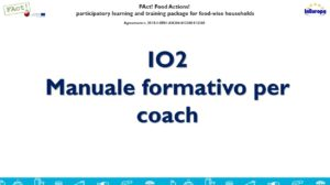 manuale-coach