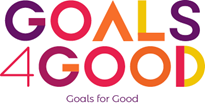 logo-goals-for-good