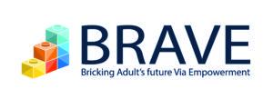 brave_logo_jpg