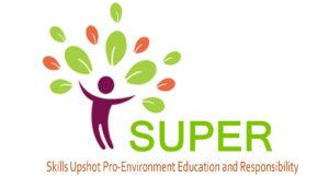 logo-super_def