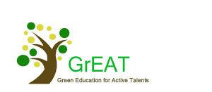 logo-great-versione-piccola-def_rev22032018