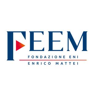 feem_logo_300x300