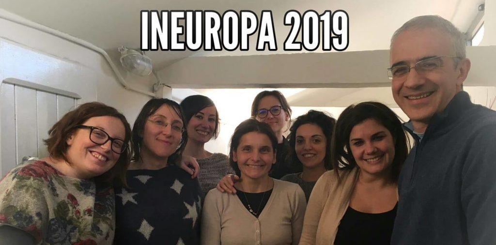 ineuropa_chisiamo2019