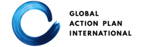 global-action-plan-homepage