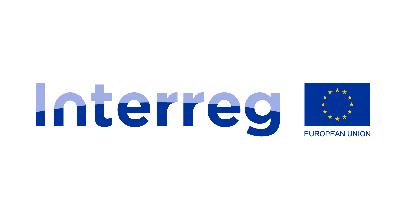 interreg_tools-eu