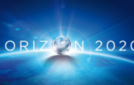 horizon-2020-2-620x280