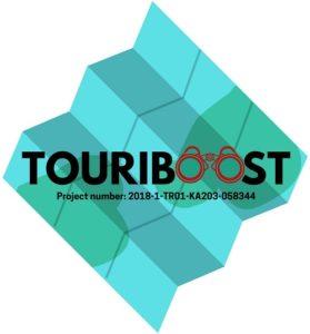 touriboost_sito