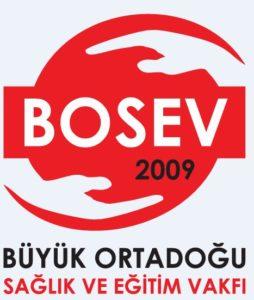 bosev-logo