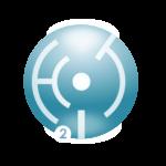H2IT logo im2