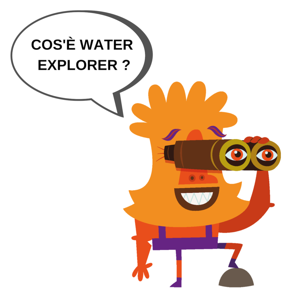 cose-water-explorer-_