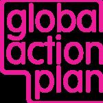 gap-master-logo-pink-rgb-25-10-18-01