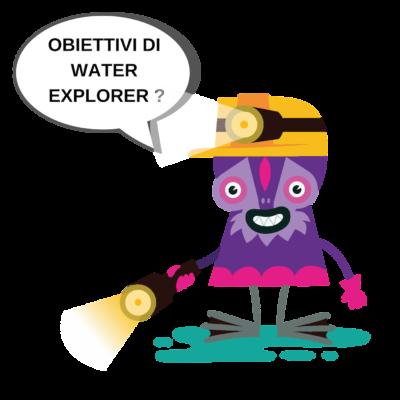 obiettivi-di-water-explorer