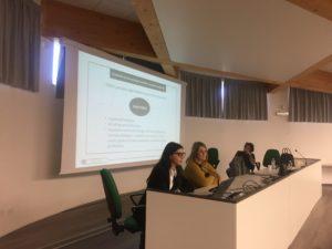 finale-emilia_workshop-green-jobs