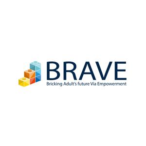 brave_quadro_300x300