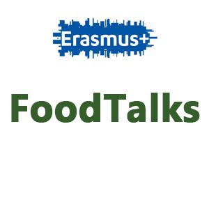 foodtalks_quadro_300x300