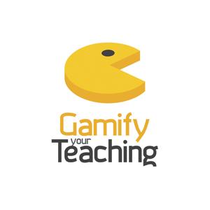 gamify_quadro_300x300