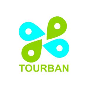 tourban_quadro_300x300