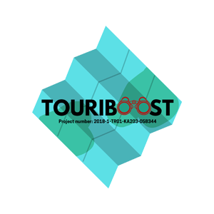touriboost_quadro_300x300