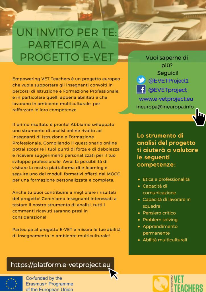 evet_project_recruitment_it_teachers