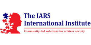 iars-international-institute_logo_small