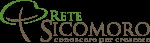 retesicomoro_logo-orizzontale-1024x298