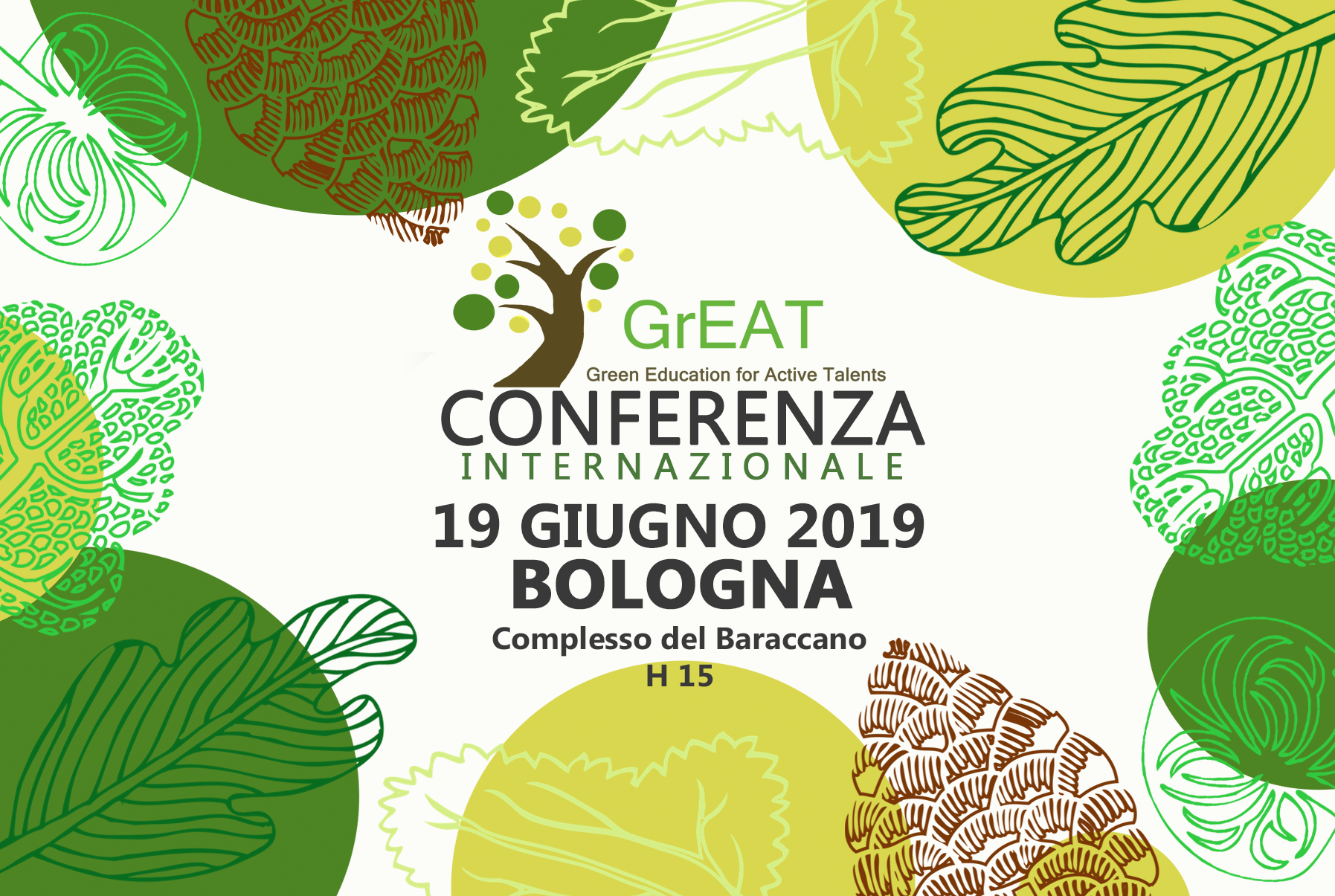 cartolina-great-conference-fronte-it_def_agg