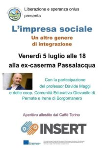 convegno_impresa_sociale_5_luglio