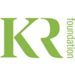 kr-foundation