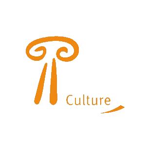 culture_300x300